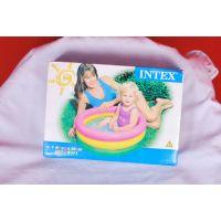 Intex Bath Tub 2 Feet