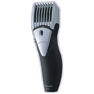 panasonic er206 beard hair trimmer buy grooming. Black Bedroom Furniture Sets. Home Design Ideas