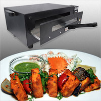 Electric Tandoor 1200W / 2400W Multi Cuisine Maker Griller