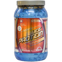 Biophoenix Formulations Maha Veg Protein 2 Kg Choco Caramilk Flavor