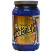 Biophoenix Formulations Whey Platinum Protein 1 Kg Choco Caramilk Flavor