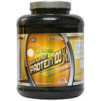 Biophoenix Formulations Whey Platinum Protein 4 Kg Choco Caramilk Flavor