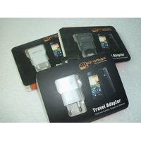 Mobile Charger For Micromax  Android Mobiles And Samsung Mobile