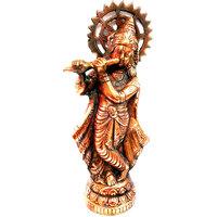 Shri Krishna Idol