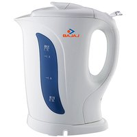 Bajaj Majesty Electric Cordless 1.7 L Kettle