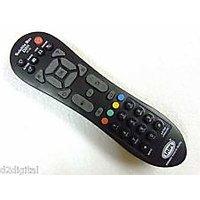 Videocon D2h HD Set Top Box Remote Controller (compatible)
