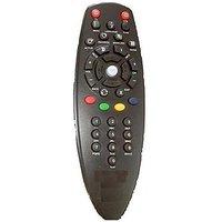 Videocon D2h Digital Set Top Box Remote Controller (compatible)