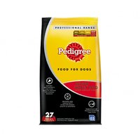 Pedigree Active Adult 10Kg