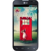 LG L 90 D410 - Black