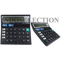 Citizen Calculator - CT512