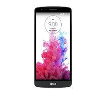 LG G3 Stylus D690 - Black