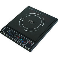 Induction Cookers, Birla Lifestyle, BEL-110IC