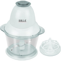 FOOD CHOPPER, Birla Lifestyle, BEL-186P
