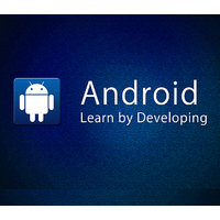 Android - Learn Android App Development From Scratch