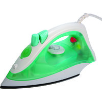 Steam Iron, Birla Lifestyle, BEL P - 8026 DLX.