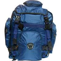 Donex waterproof blue color Attachi style Rucksack - RSC00370