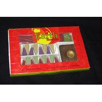 Odisha Bazaar Incense Sticks & Cones Set With Holder