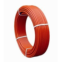 Rubber Pipe For Tree Watering And Kitchen Use