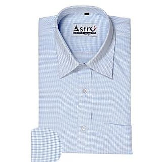 Formal Wear - Astro Shirts for Men