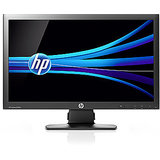 "HP LE2202 21.5"" LED Backlit LCD Monitor"