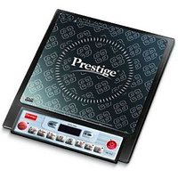 Prestige Induction Cook Top PIC 14.0