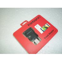 Mobile Charger For Android Mobiles And Karbon Mobile