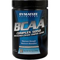DYMATIZE BCAA POWDER/300 G