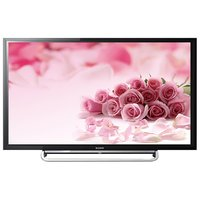 Sony 32 Inch LED TV KDL 32W600A