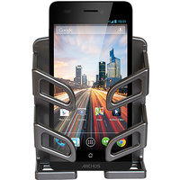 Smart Phone Mobile Holder, Mobile Stand, Mobile Mount