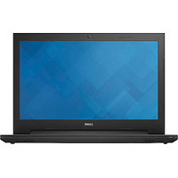 Dell Inspiron 3542 Notebook (4th Gen Ci5/ 4GB/ 1TB/ Ubuntu/ 2GB Graph)