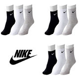 Branded Men Ankle Length Socks Combo Pack   Pack of 9