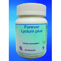 Hawaiian Forever Lycium Plus Tablets