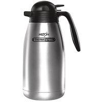 Milton Thermosteel Carafe - 2000 ML Flask