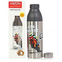 Milton KOOL COMPACT 450 ML Bottle