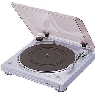 DENON-DP-29-F-TURNTABLE