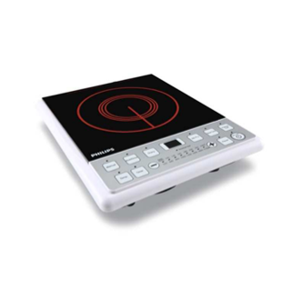 Philips Hd4907 Induction Cooktop Cooker Best Deals With