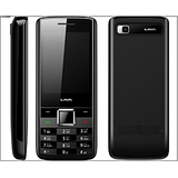lava KKT 34S Mobile Phone