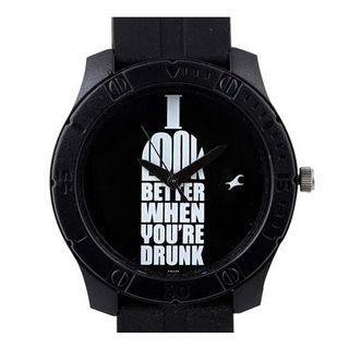 buy fastrack men s watch 3062pp02 online shopping store in fastrack 3062pp02 men s watch
