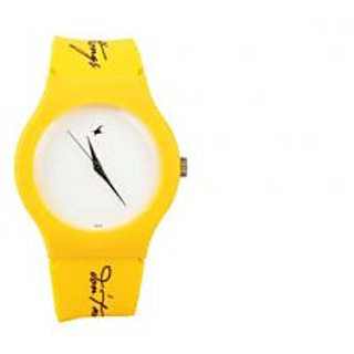 Fastrack 9915PP10 Women's Watch