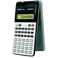 Orpat Scientific Calculator Fx 100D