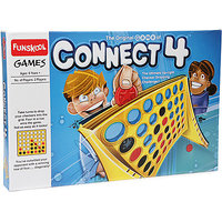Funskool The Original Game Of Connect 4 Board Game