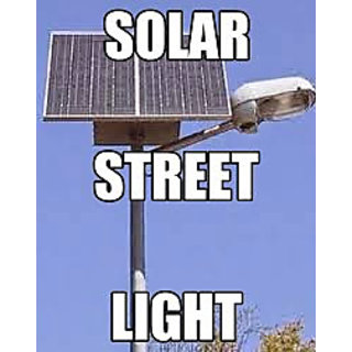 SOLAR STREET LIGHT  SOLAR LED STREETLIGHT