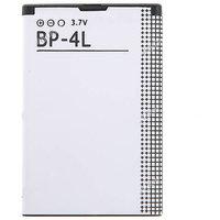 HIGH QUALITY BATTERY BP-4L Bp4l For Nokia N97 E52 E55 E6 E61i E63 E71
