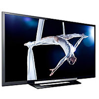 Sony Bravia KLV-40R350/2B 40 Inches Full HD LED Television