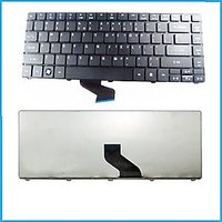 LAPTOP KEYBOARD FOR ACER ASPIRE 4235 4240 4250 4251 4252 4253