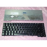 Laptop Keyboard For Acer Aspire 4210 4220 4220G 4230 4260 4310 4315 Series