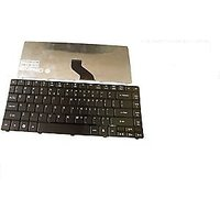 Laptop Keyboard For Acer Aspire 4738 4738G 4738ZG 4552 4552G 4741ZG Series