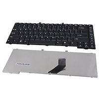 Laptop Keyboard For Acer Aspire 3690 Series 3690-2949 ,3690-2983
