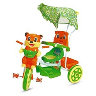 Tricycle Latest style no 003