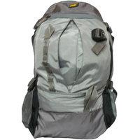 Donex Stylish Comfortable Rucksack Cum Laptop Backpack - RSC00355
